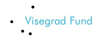visegrad_fund_logo_blue.jpg