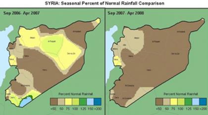 energiaklub.hu/sites/default/files/imagecache/blog_teljes/syria_rainfall_polk.png