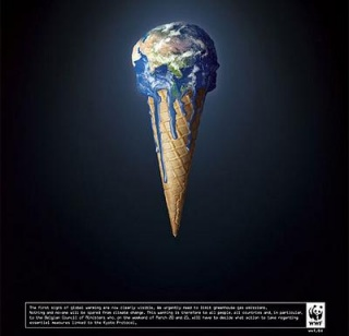 http://energiaklub.hu/sites/default/files/imagecache/kozepes_320px/ad_wwf_calentamiento_global.jpg